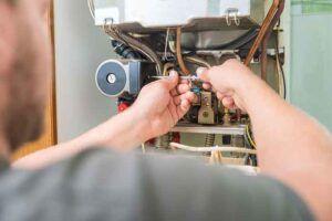 reparacion-arreglo-calentadores-de-gas-granada