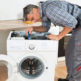 servicio-tecnico-lavadoras-cordoba