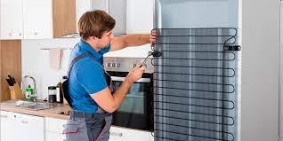 reparacion-frigorifico-cordoba