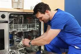 reparacion-lavavajillas-cordoba
