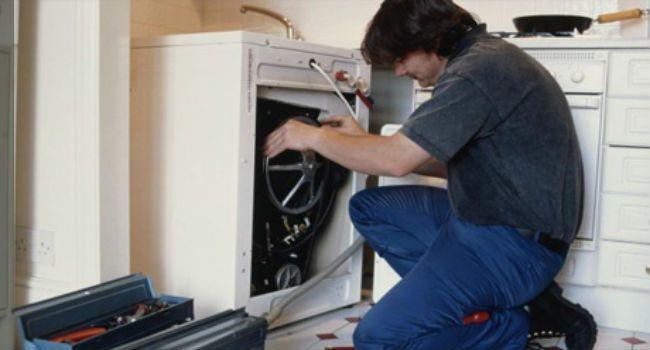 Reparacion cordoba lavadora